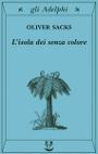 L'isola dei senza colore, di Oliver Sacks