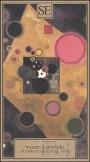 Lo spirituale nell'arte di  V.V. Kandinskij