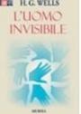 L'uomo invisibile di  H. G. Wells